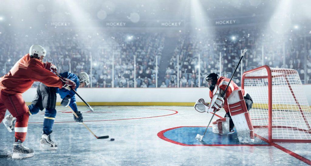 Wett tipp - Die spannende Welt der Sportwetten